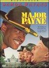 Maiorul Payne