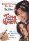 Tom si Huck