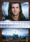 Braveheart - Inima neinfricata