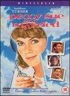 Peggy Sue se marita