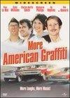 Mai mult American Graffiti