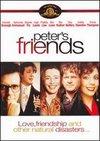 Prietenii lui Peter