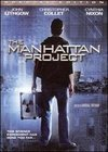 Proiectul Manhattan