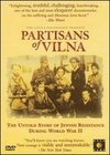 Partisans of Vilna