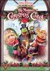 Muppet - Colinda de Craciun