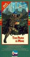 Parcul este al meu!