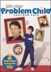 Copilul problema 2