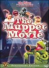 Muppets la Hollywood