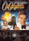 Pistolul de aur