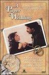 Paper Wedding