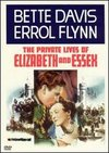 Elisabeta si Essex