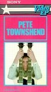 Pete Townshend: Video EP
