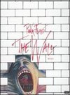 Pink Floyd: Zidul