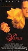 Intalnire cu Venus