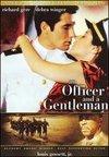 Ofiter si gentleman