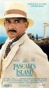 Insula lui Pascali