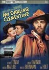 Draga mea Clementine