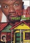 Oliver Samuels: Front Room