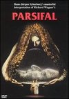Richard Wagner's Parsifal