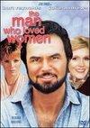 Barbatul care iubea femeile
