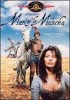 Omul din La Mancha
