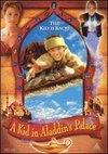 In lumea lui Aladdin