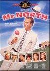 Domnul North