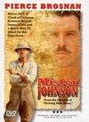 Domnul Johnson