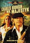 Mister Majestyk