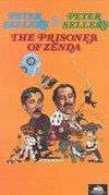 Prizonierul din Zenda