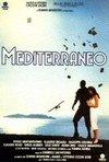 Sfarsit de razboi in Mediterana