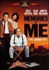 Amintiri despre mine
