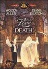 Dragoste si moarte