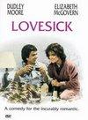 Bolnav din dragoste