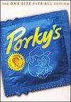 Barul lui Porky