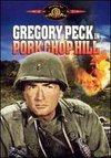 Batalia de la Pork Chop Hill