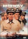 Batalia de la Midway