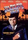 Omul cu chipul lui Bogart