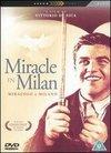 Miracol la Milano