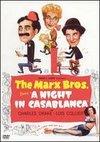 O noapte la Casablanca