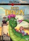 Un dragon pe nume Elliott