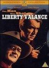 Omul care l-a ucis pe Liberty Valance