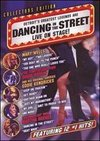 Dancin' in the Street: Detroit's Greatest Legends Live on Stage