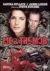 Me & the Mob