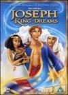 Iosif, regele viselor