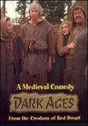 Dark Ages: Witch