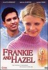 Frankie si Hazel