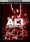 Ali: Eroul american