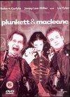 Plunkett & Macleane - Blestemul rubinului