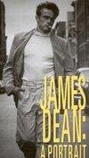 James Dean: A Portrait